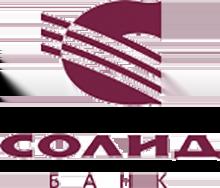 кредит без справки о доходах владивосток кредитка хоум кредит банк снятие наличных